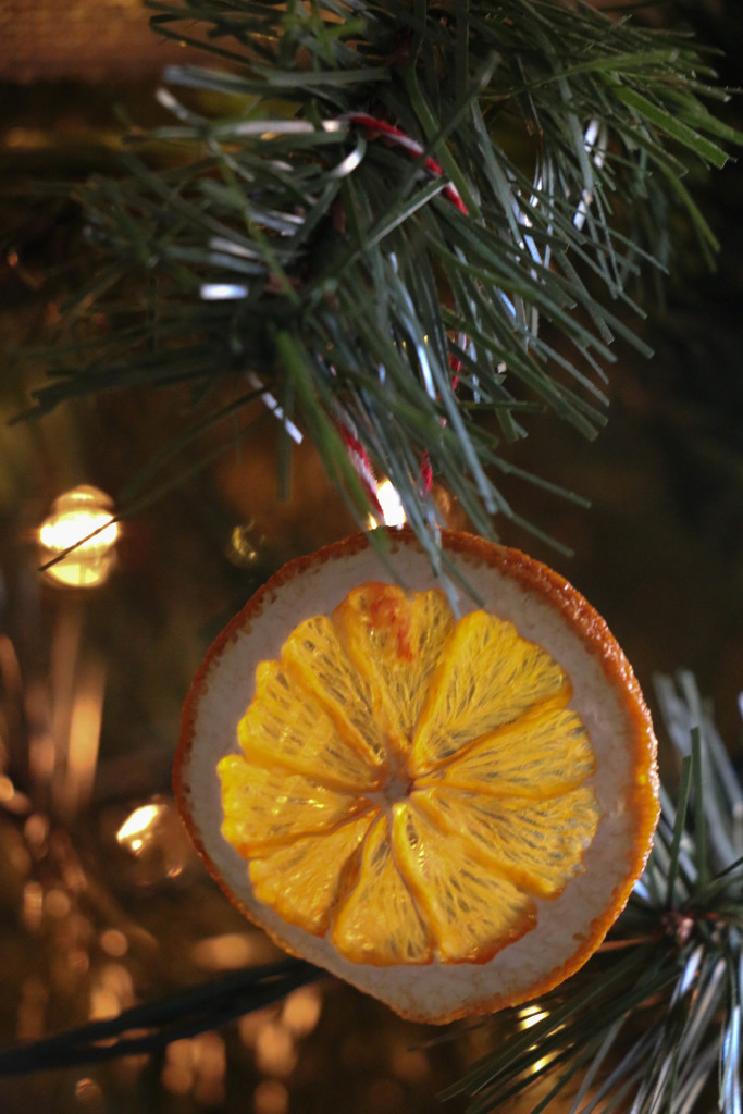 citrusornament3
