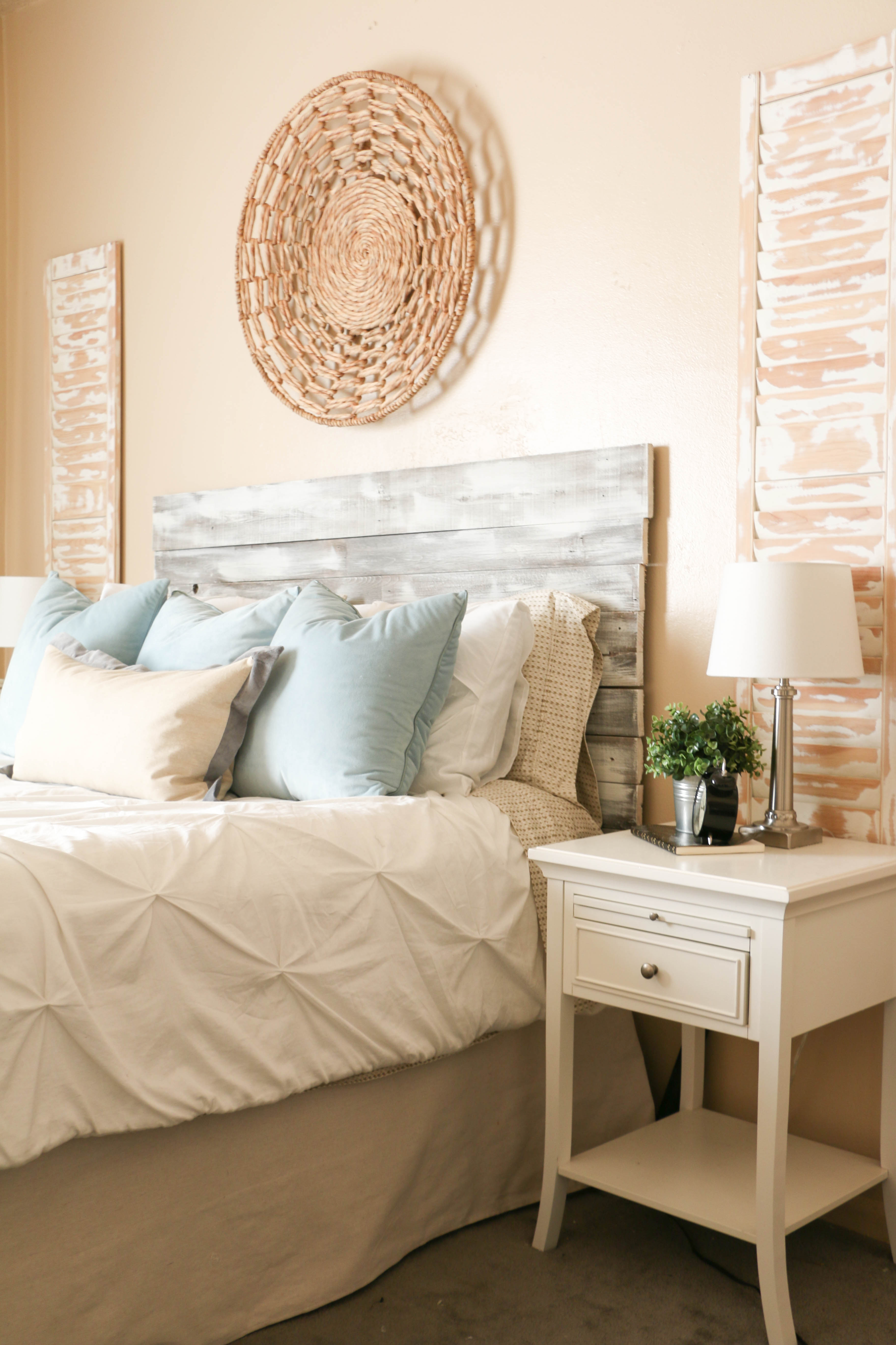 the modern team extra our antique roundup texas shopping henderson vintage long ehd round market event top flea rustic blog space lumbar pillows emily farmhouse bedroom roundtop pillow