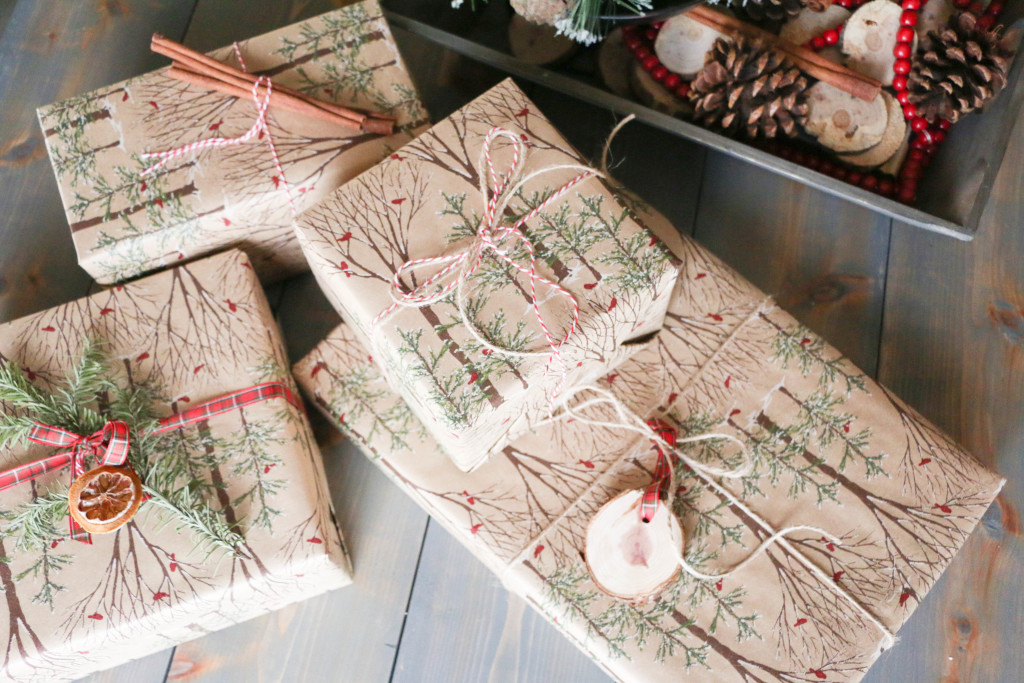giftwrapping5